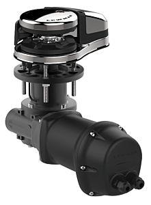 VX1 basso 12V 300W 6/7mm