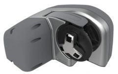 HX1 12V 500W 6/7mm senza campana