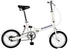 Bicicletta pieghevole MARINER