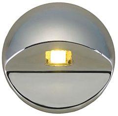 Luce ambientazione LED bianca