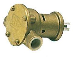 Pompa FPR 009