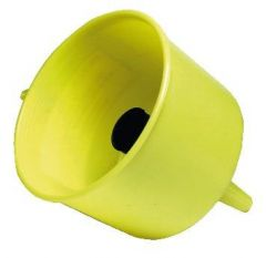 Imbuto Mister Funnel large