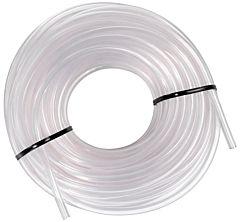 Tubetto PVC 5 mm x 24 m