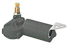 Tergicristallo TMC 12 V 20 W