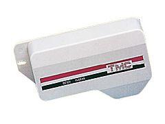 Tergicristallo TMC carenato 12 V