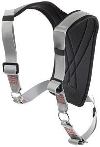Cintura di sicurezza con bansigo base
