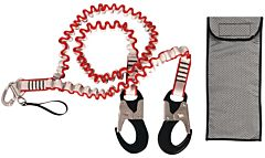 Cordone ombelicale Tether Tech a Y