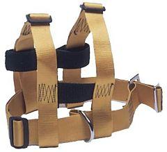 Cintura di sicurezza baby