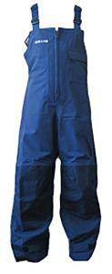 Pantalone PACIFIC unisex XS