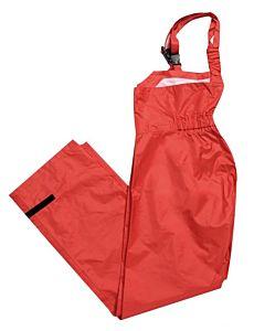 Pantaloni Stay Dry M