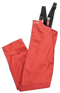 Pantaloni Regatta S