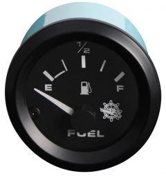 Indicatore carburante con galleggiante 130/660 mm