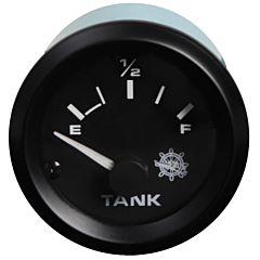 Indicatore tank 10/180 Ohm