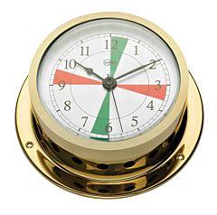 Orologio Barigo con radiosettori dorato