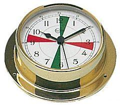 Orologio con radiosettori Barigo Tempo