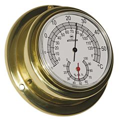 Igro/termometro Altitude 842