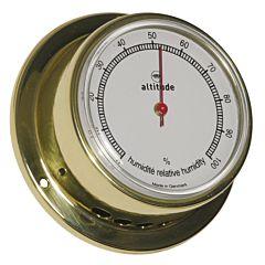 Igrometro Altitude serie 831 mini