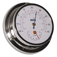 Igro/termometro Vion A 80 MIC CHR
