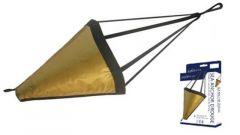 Ancora galleggiante Sea-Drogue 600 mm