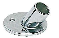 Supporto pulpito 60° 22 mm