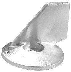 Pinna 40/70 HP 4T zinco