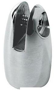 Cappuccio terminale tubi 25 mm