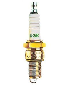 Candela NGK B7HS-10