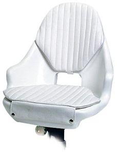 Scocca per sedile Compact