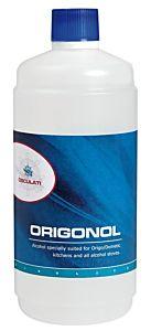 Alcool Origonol