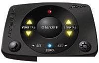 Auto tab control 12/24 singola