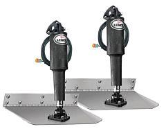Kit flap Lenco Standard 305 x 457 mm