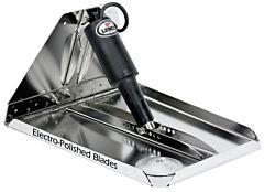 Kit flap Lenco Performance HD 18x14