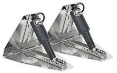 Kit flap Lenco Racing HP