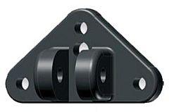 Attacco superiore cilindro flaps Lenco