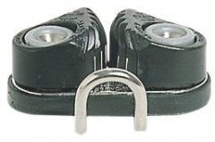 Strozzascotte Servo 11 3/8 mm