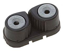 Strozzascotte carbonio 3/8 mm