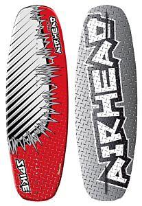 Airhead SPIKE Wakeboard AHW-2026