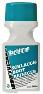Detergente Yachticon Boat Cleaner