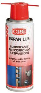 Lubrificante CRC Expan Lub