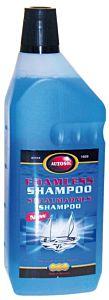 Shampoo ecologico Autosol