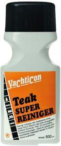 Teak Super Cleaner Yachticon 500 ml