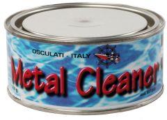 Pulitore Metal Cleaner