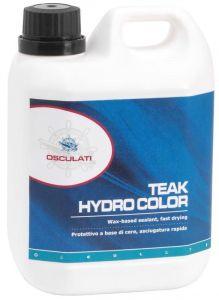 Protettivo Teak Hydro Color