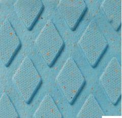 Treadmaster M-Original azzurro chiaro