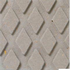 Treadmaster M-Original grigio chiaro