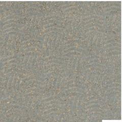 Treadmaster SP-Classic grigio