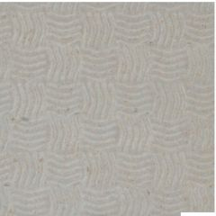 Treadmaster SP-Classic grigio chiaro