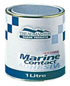 Adesivo Treadmaster monocomponente