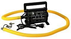 Gonfiatore 220 V Bravo Automatic 800 l/min