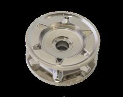 Barbotin 8 mm per Lewmar Pro-Series